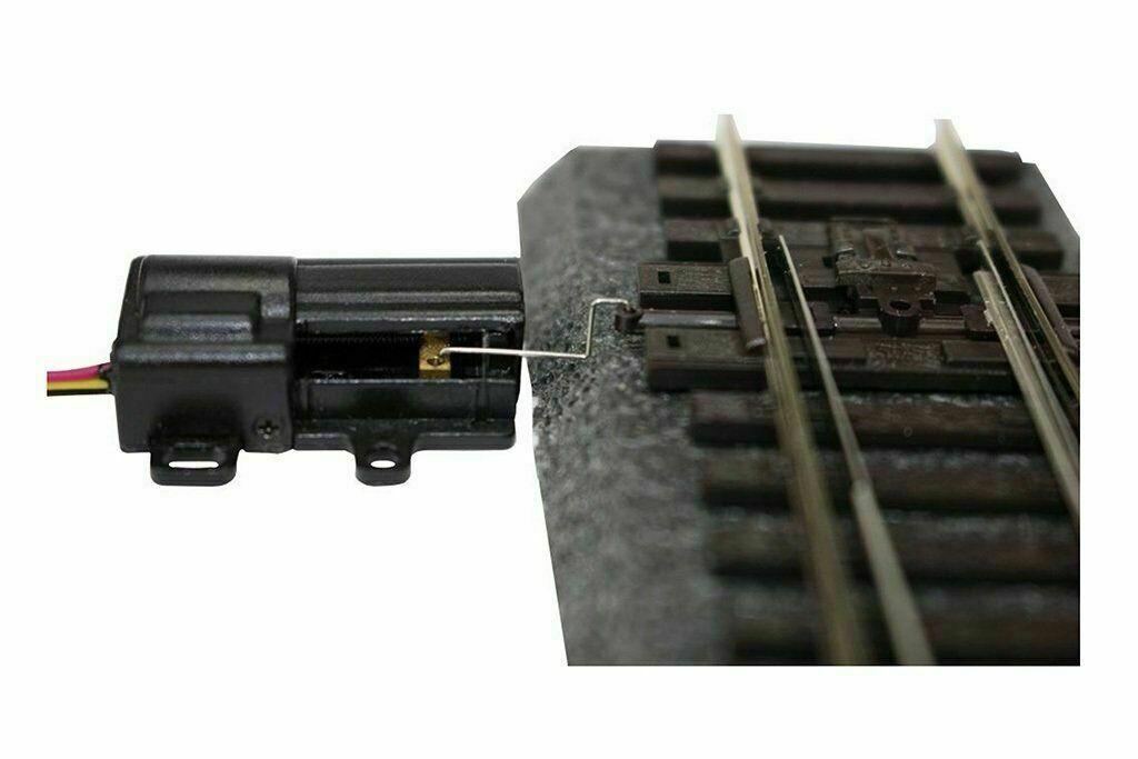 Dcc Concepts Cobalt Ss Surface Mount Motor 2pk Cbss2 163