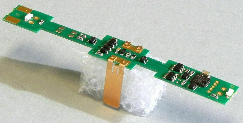 N14K1 Nce Dcc Wiring Diagrams For On Boards on