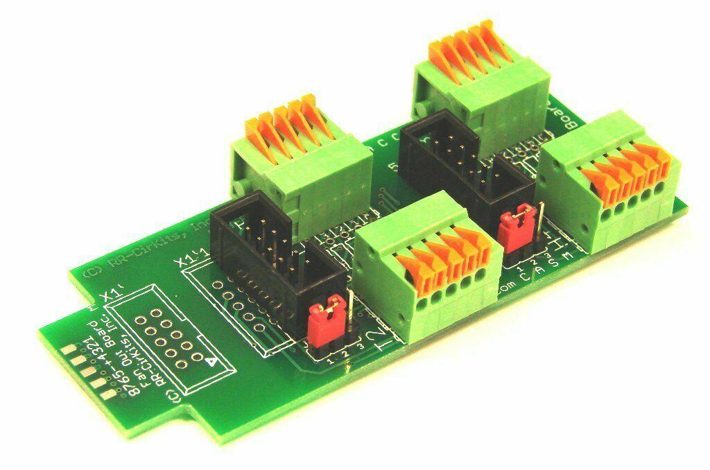bachmann wiring diagram lgb wiring diagram wiring diagram
